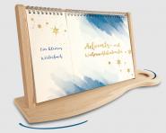 Advents-&Weihnachtskalender