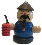Räuchermann Chinese